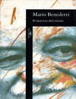 El ejercicio del criterio: Obra crítica 1950-1994