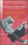 Aspirapolvere di stelle audiobook download free