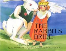 The Rabbit's Bride