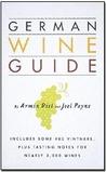 German Wine Guide