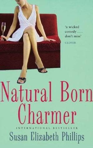 Ebook free download charmer natural born