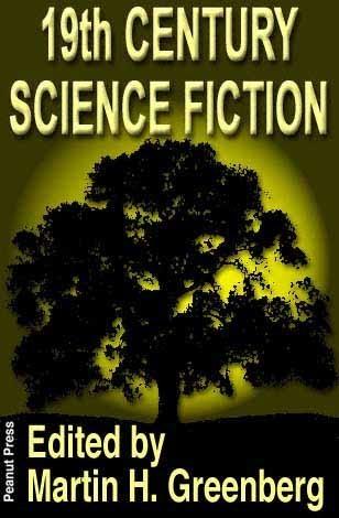 19th Century Science Fiction