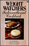 Weight Watchers' International Cookbook