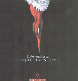 punile-stalinskaya