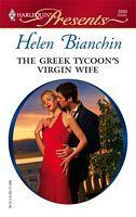 the-greek-tycoon-s-virgin-wife