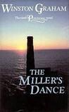 The Miller's Dance (Poldark, #9)