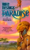 Paradise (Galactic Comedy #1)