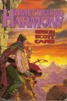 Homecoming: Harmony (Homecoming Saga, #1-3)