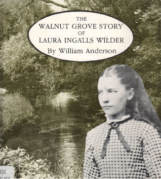 Walnut Grove Story (Laura Ingalls Wilder)