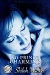 No Prince Charming (Grimm's Circle, #2)