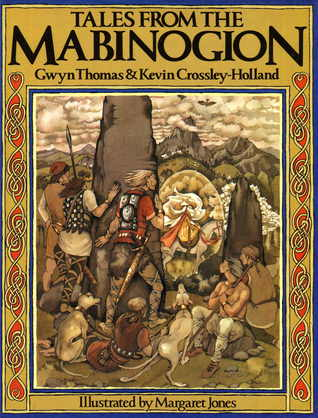 tales-from-the-mabinogion