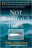 Not Without Hope Download EPUB Now