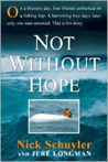 Not Without Hope