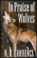 In praise of wolves