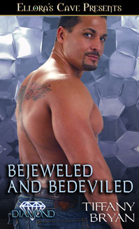Bejeweled and Bedeviled