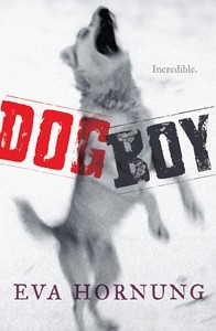 Dog boy by eva hornung dog boy other editions fandeluxe Images