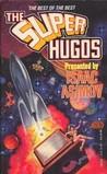 The Super Hugos