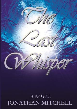the-last-whisper