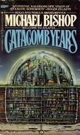 catacomb-years