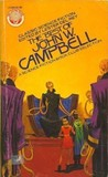 The Best of John W. Campbell (US)