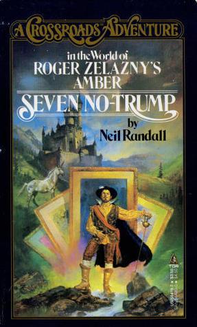 Seven No-Trump