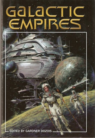 Galactic Empires