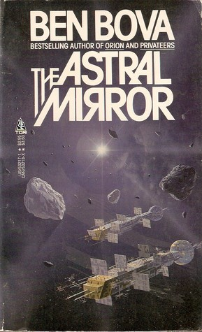 astral-mirror