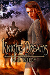 Knight Dreams (Knights of the Swan)