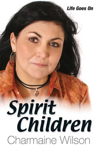 Spirit Children