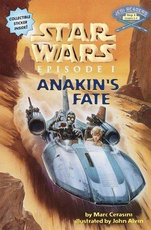 anakin-s-fate