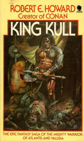 king-kull