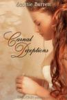 Carnal Deceptions