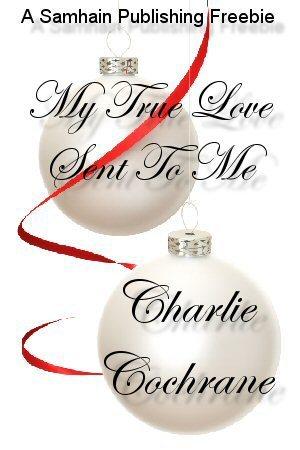 My True Love Sent To Me