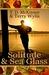 Solitude & Sea Glass