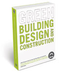 Green Building Design and Construction