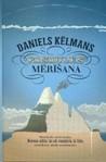 Pasaules mērīšana by Daniel Kehlmann