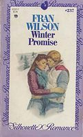 winter-promise-silhouette-romance-237