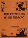 The Pigtail Of Ah Lee Ben Loo