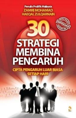 30-strategi-membina-pengaruh