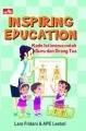 Inspiring Education (Kado Istimewa untuk Guru dan Orang Tua)