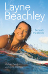 Layne Beachley by Michael    Gordon