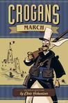 Crogan's March (The Crogan Adventures #2)