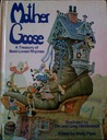 Mother Goose: A Treasury of Best-loved Rhymes