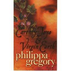 Earthly Joys & Virgin Earth