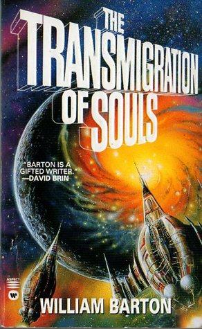 The Transmigration of Souls Download Epub Free