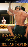 Raw Silk