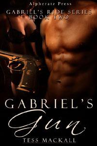 Gabriel's Gun