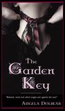 The Garden Key