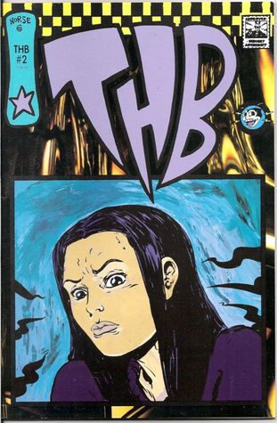 THB #2