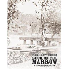 Suck on the Marrow